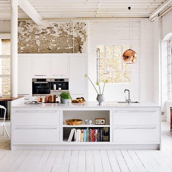 10-primjera-kuhinje-u-bijeloj-boji-3
