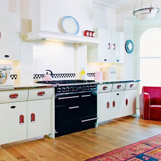 10-primjera-kuhinje-u-bijeloj-boji-4