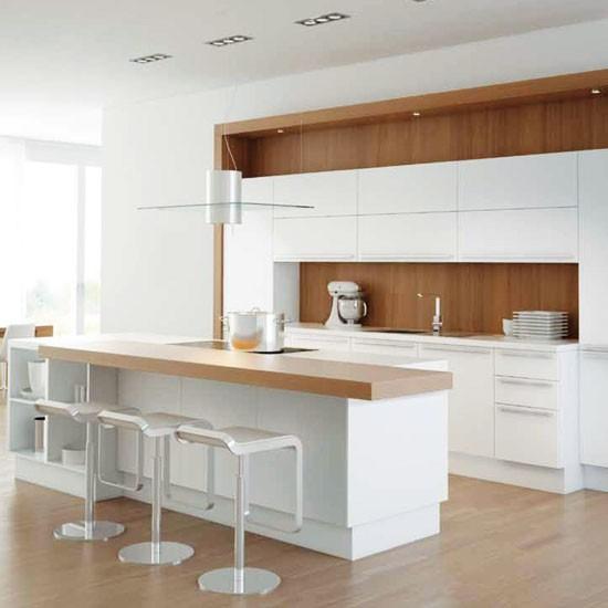 10-primjera-kuhinje-u-bijeloj-boji-9