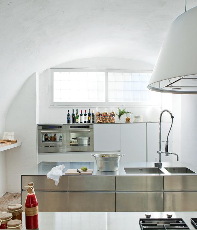 kuhinjski-otok-2