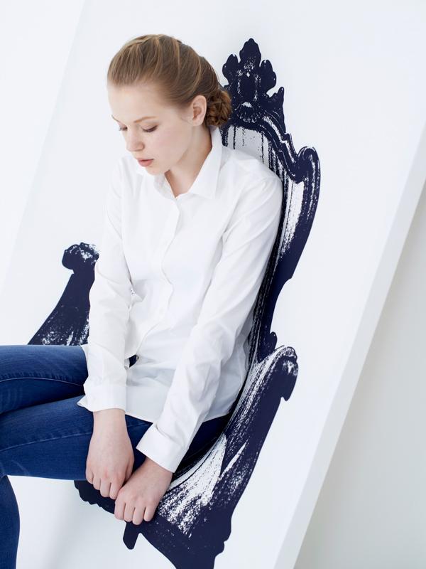 slika-ili-stolica-10