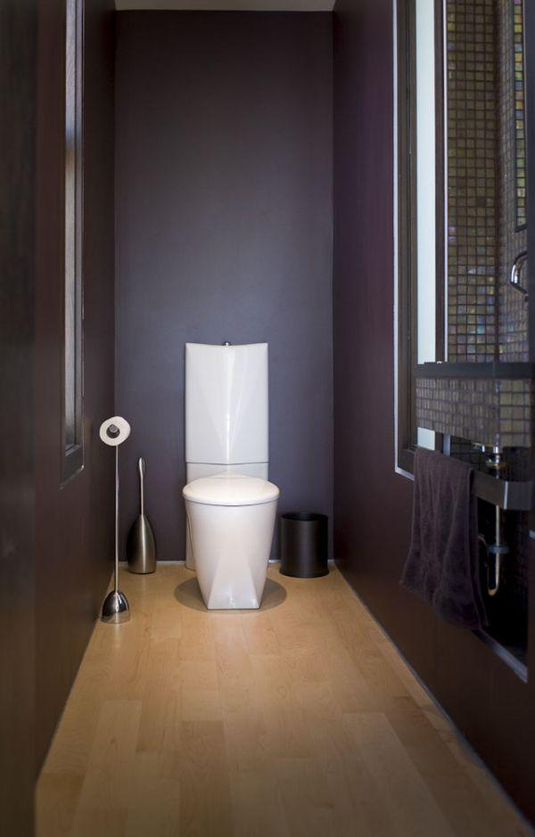 uredjenje-wc-3