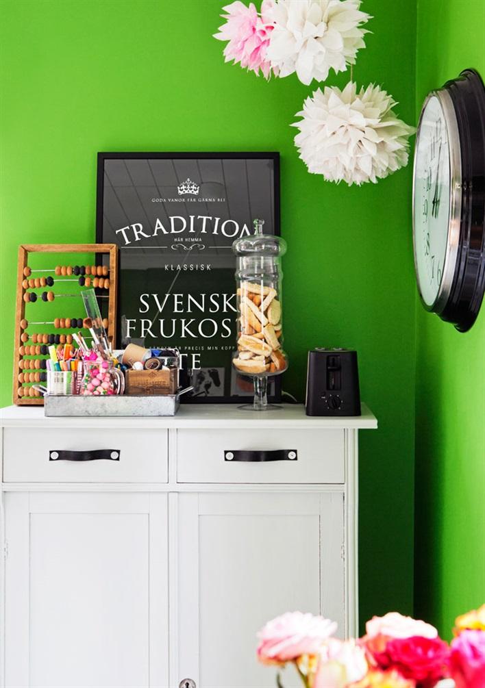 zidovi-podovi-zelena-roza-boja-5