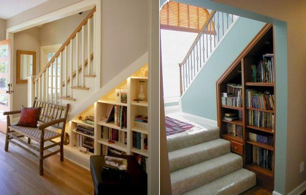 kako-iskoristiti-prostor-ispod-stepenica-27