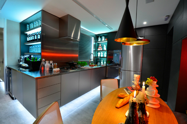 kuhinja-dizajnerice-lisianescardoelli-6