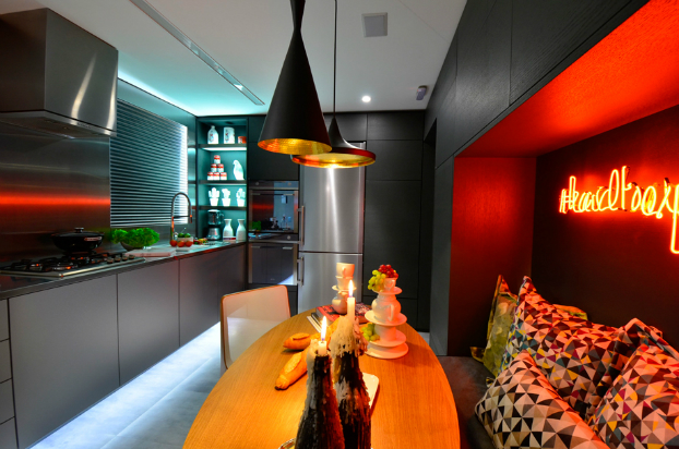 kuhinja-dizajnerice-lisianescardoelli-7