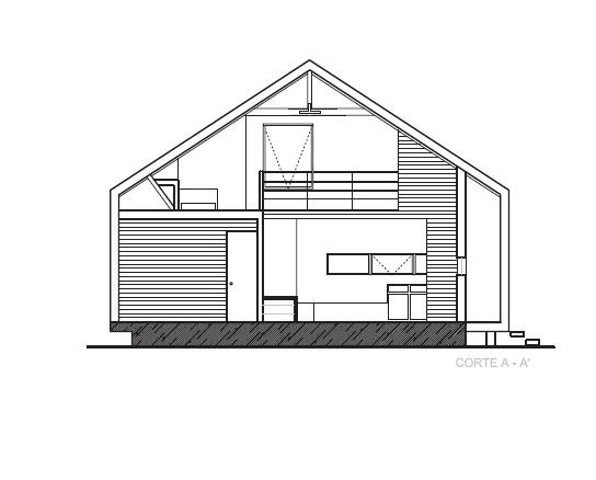 moderna-drvena-kuca-povrsine-100-m2-14
