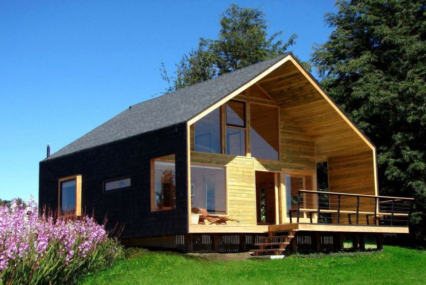 moderna-drvena-kuca-povrsine-100-m2-4