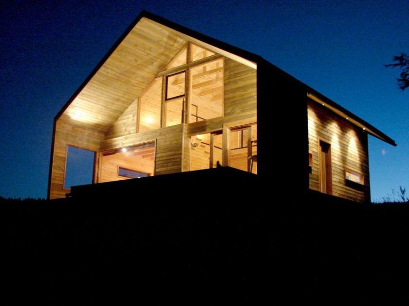 moderna-drvena-kuca-povrsine-100-m2-7
