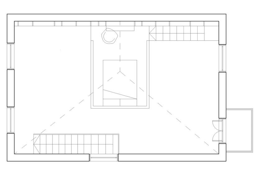 moderno-uređen-mladenacki-stan-od-56-m2-14