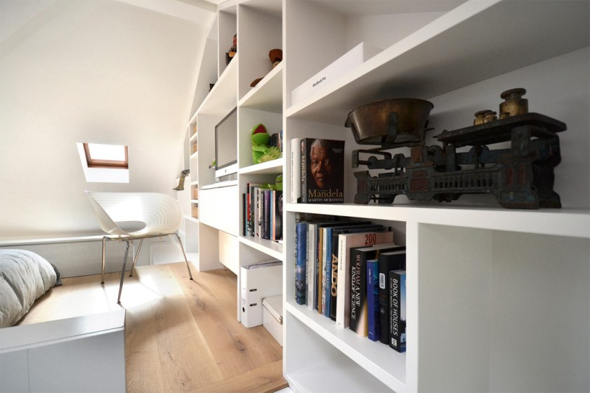 moderno-uređen-mladenacki-stan-od-56-m2-4