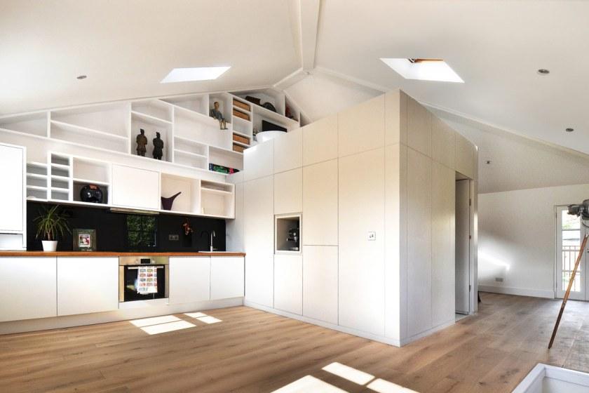 moderno-uređen-mladenacki-stan-od-56-m2-5