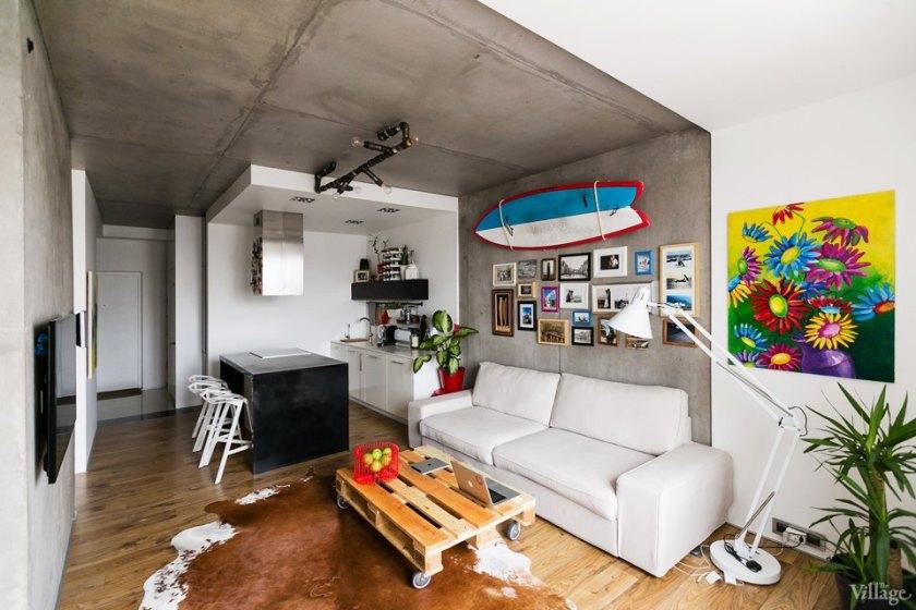 stvorili-su-dom-u-golom-betonu-2