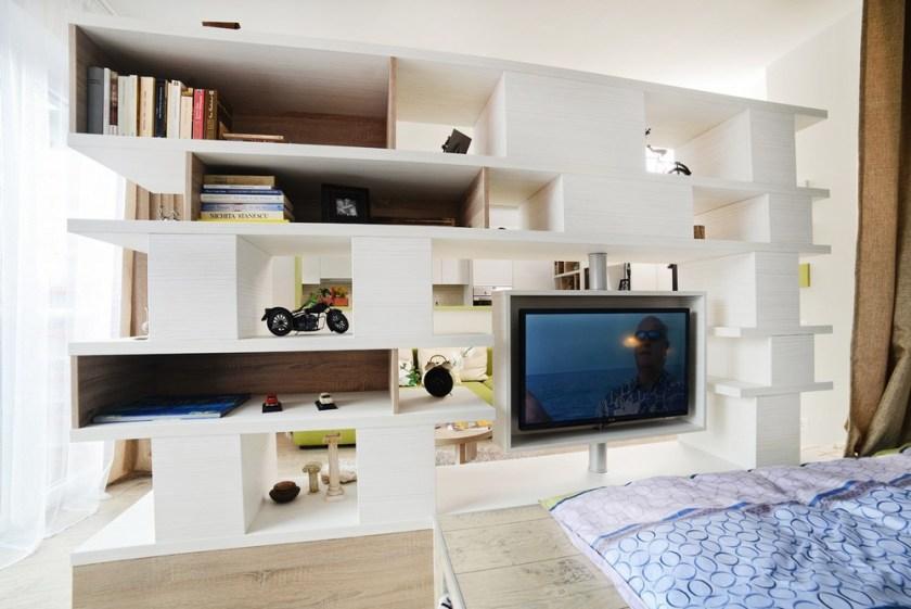 kreativni-stan-od-40-m2-9