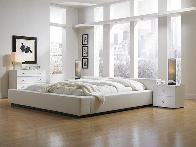 moderna-spavaca-soba-6