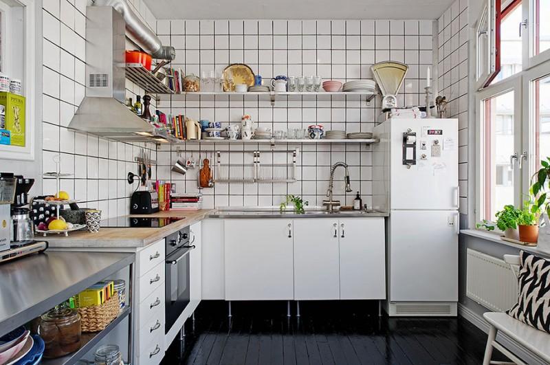 skandinavski-stil-uredenja-interijera-9