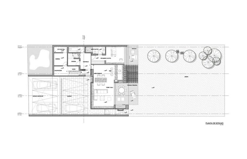 casa-encinos-2-34