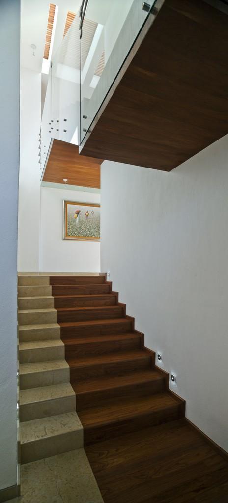 casa-encinos-2-8
