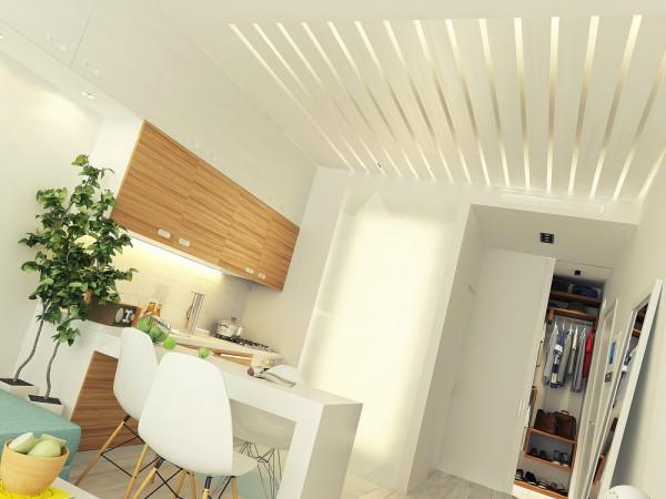 kako-urediti-stan-u-prostoru-od-29-m2-10