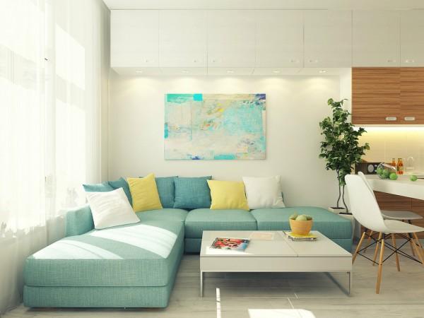kako-urediti-stan-u-prostoru-od-29-m2-5