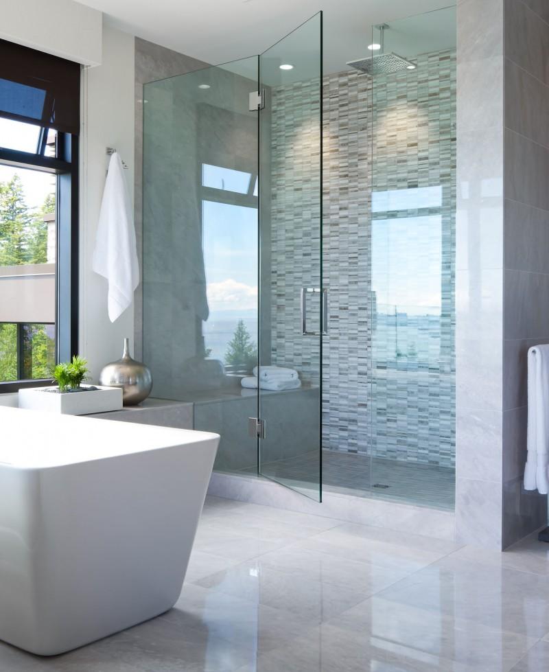 spavaca-soba-i-kupaonica-sa-pogledom-na-zelenu-sumu-4