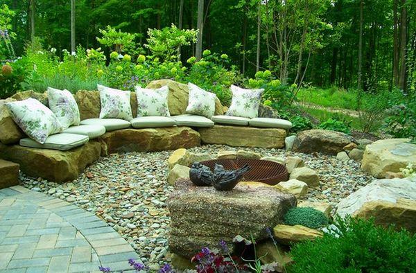 kamenje-za-prirodan-izgled-vrta-17