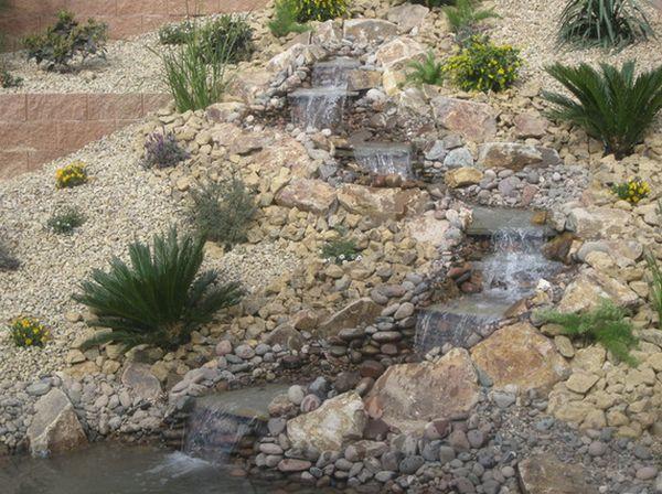 kamenje-za-prirodan-izgled-vrta-24