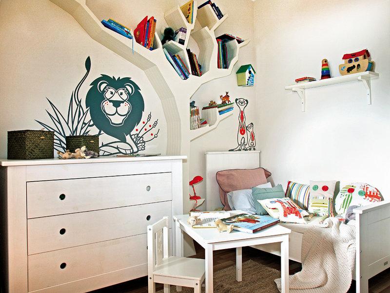 ideje-za-uredenje-djecje-spavace-sobe-15