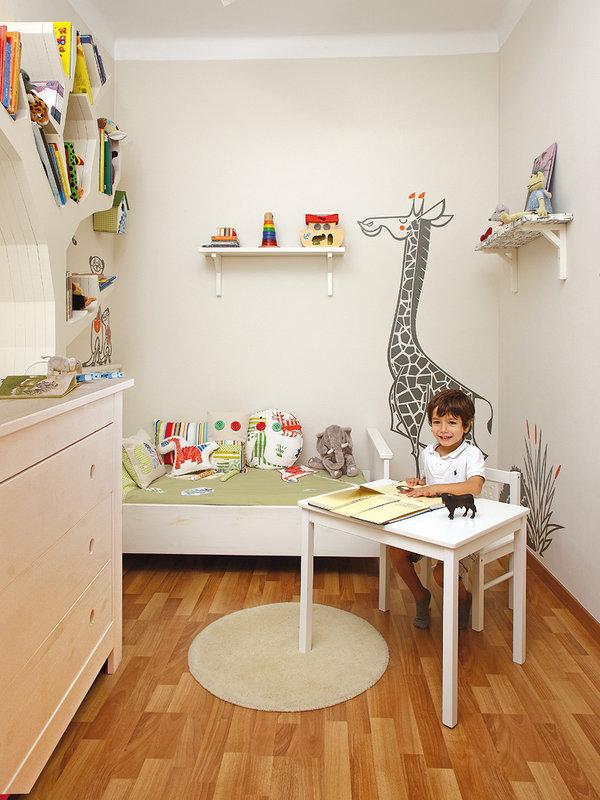 ideje-za-uredenje-djecje-spavace-sobe-16