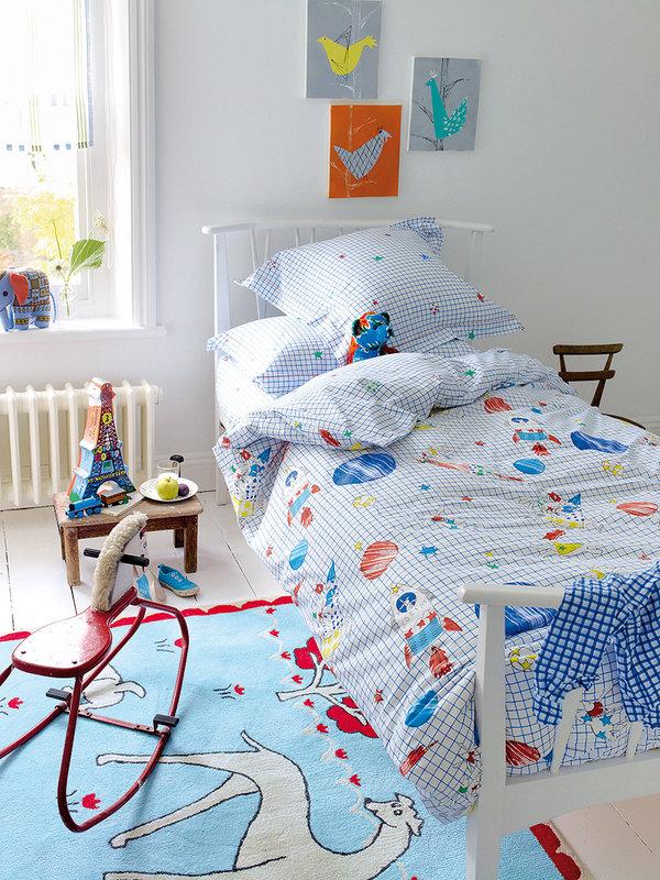 ideje-za-uredenje-djecje-spavace-sobe-19