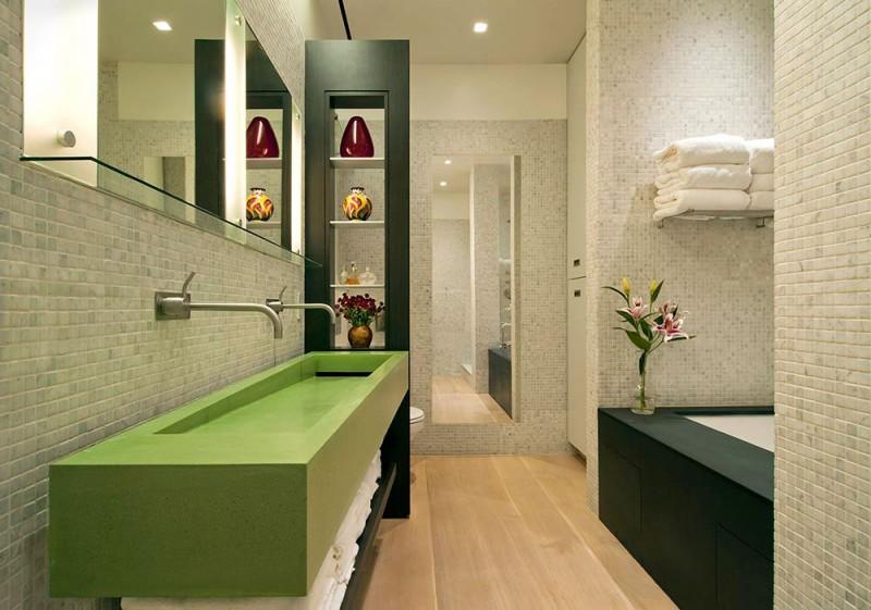 ideje-za-uredenje-kupaonice-10