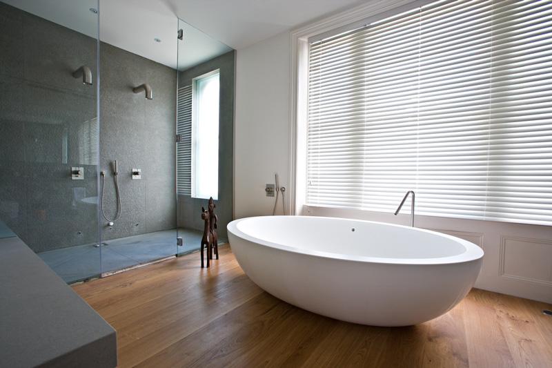 ideje-za-uredenje-kupaonice-14