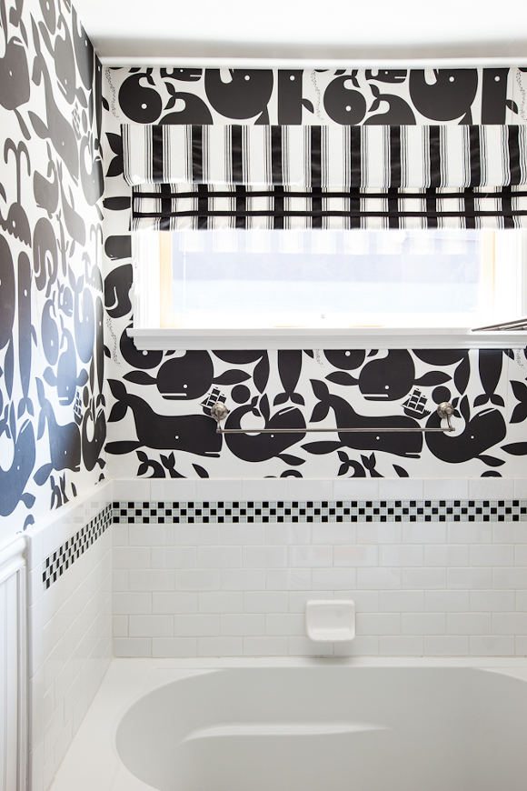 ideje-za-uredenje-kupaonice-26