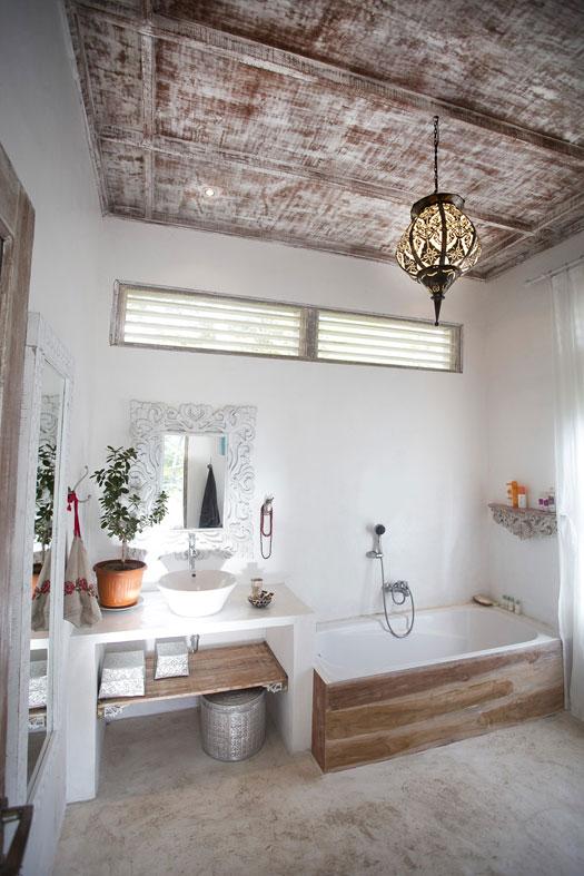 ideje-za-uredenje-kupaonice-30