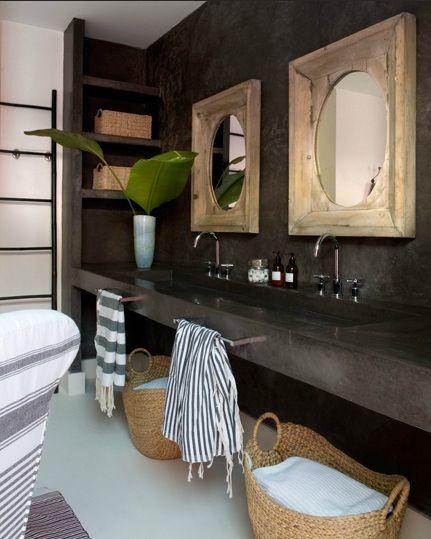 ideje-za-uredenje-kupaonice-33