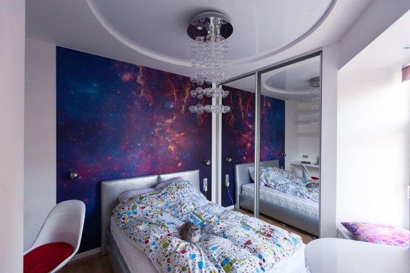 svemir-kao-inspiracija-za-uredenje-stana-13