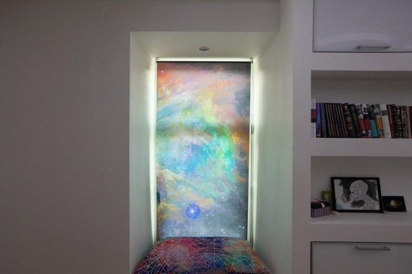 svemir-kao-inspiracija-za-uredenje-stana-8