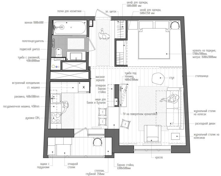 kako-urediti-stan-u-prostoru-od-45-m2-14