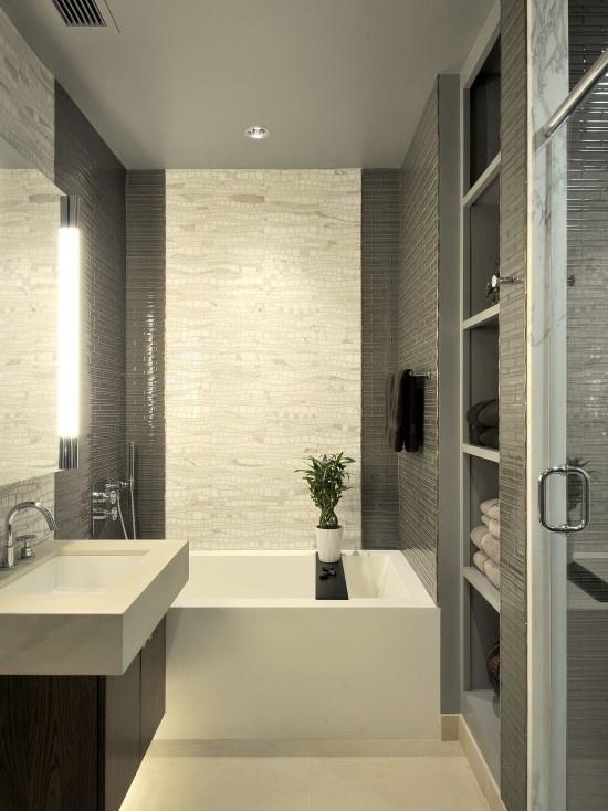 male-kupaonice-17