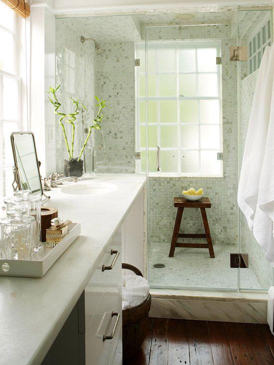 male-kupaonice-2