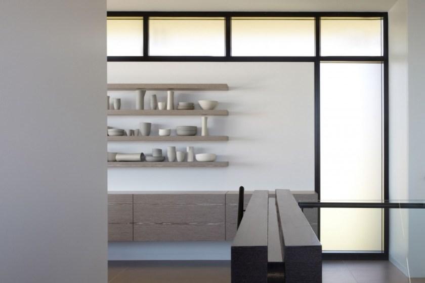 moderna-kuca-studia-smart-design-10