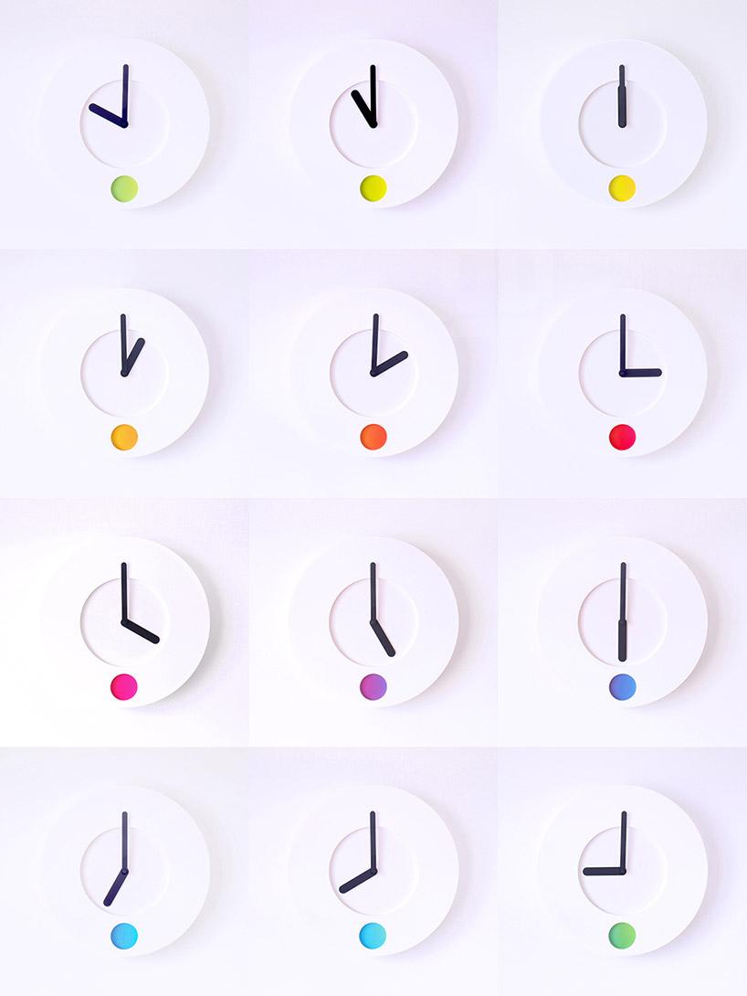 duncan-shotton-sat-koji-mijenja-boje-kako-vrijeme-prolazi-3