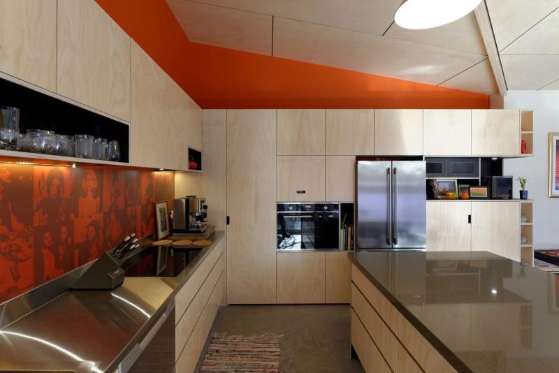 primjeri-kuhinja-13