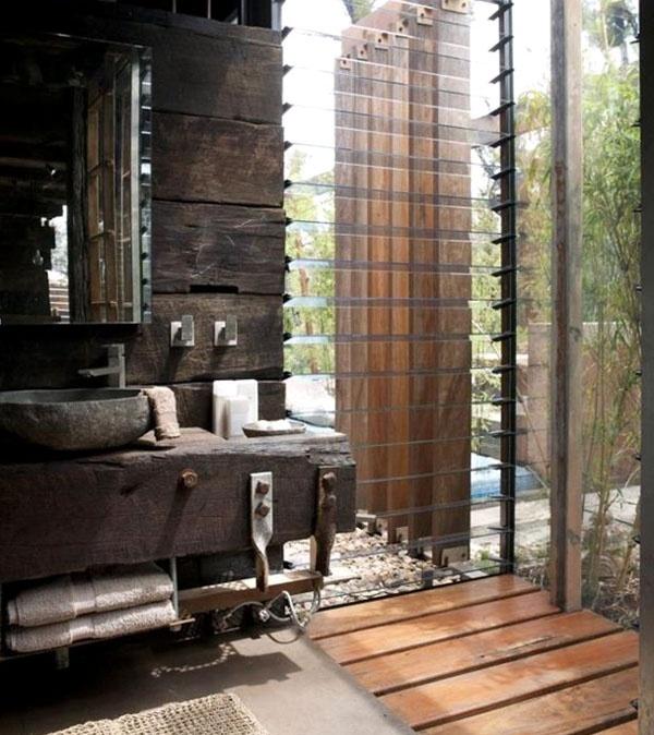 kupaonica-uređena-u-industrijskom-stilu-3