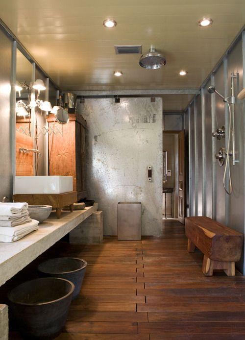 kupaonica-uređena-u-industrijskom-stilu-4