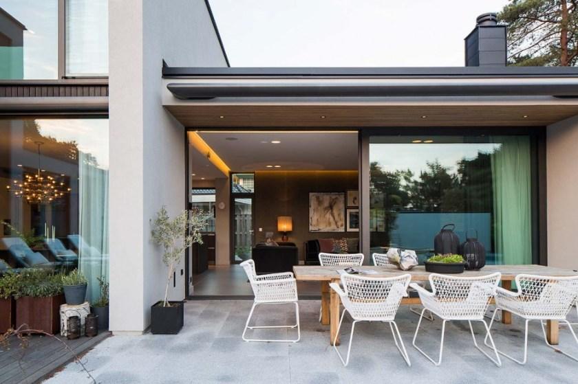 villa-j-johan-sundberg-architecture-15