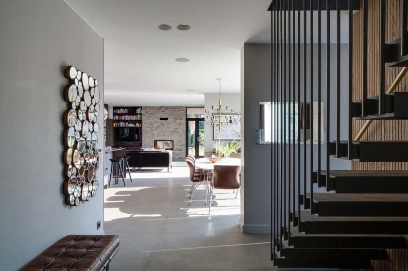 villa-j-johan-sundberg-architecture-5