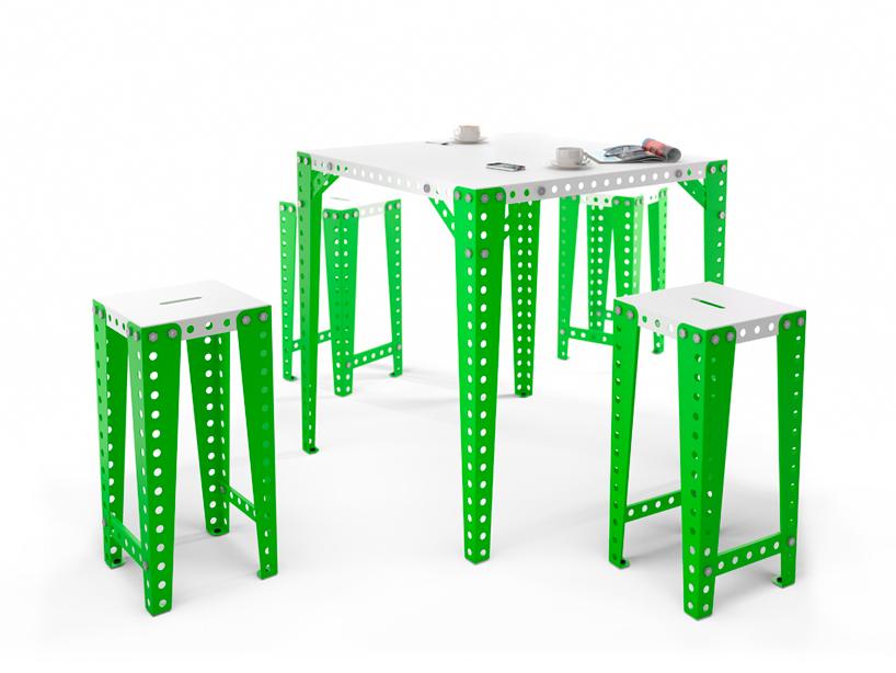 meccano-home-metal-modules-evolving-furniture-10