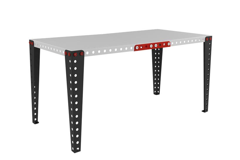 meccano-home-metal-modules-evolving-furniture-11