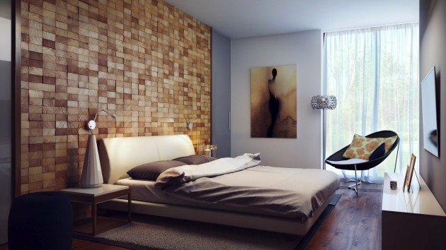 18-ideja-za-uredenje-spavace-sobe-2